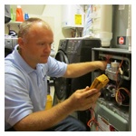 Bartkus Heating - Heating, Furnace, Boiler - Installation, Repair, Maintenance